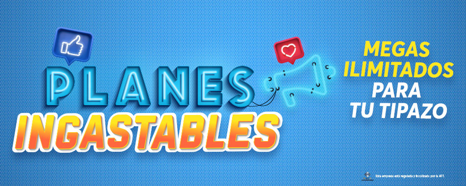 planes-ingastables200320
