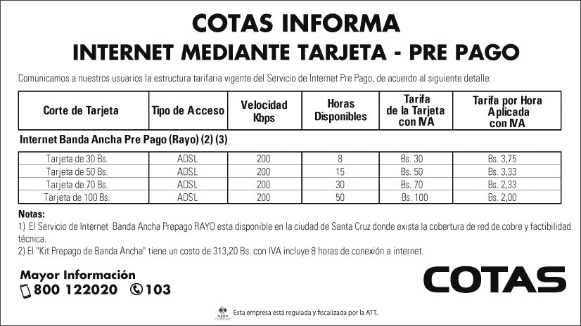 intertarjeta221118