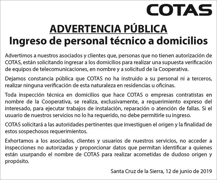 advertencia120619