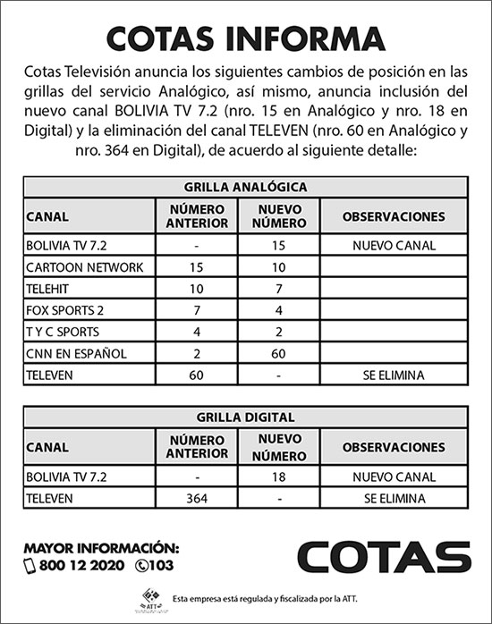 comunicado-analogico